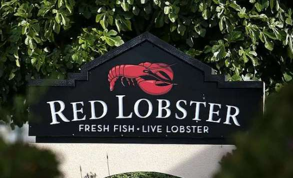 Red Lobster Big Cheese Biscuit Sweepstakes