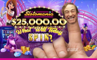 $25000 for PCH GIVEAWAY OF THE HOUSE OF FUN