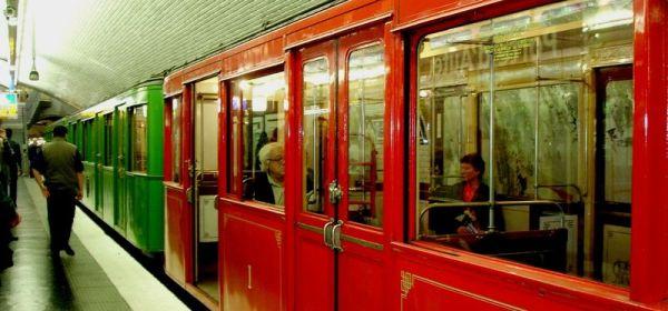 passe navigo gratuit pour les seniors parisiens