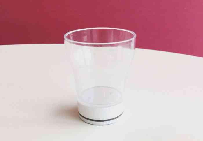 verre intelligent auxivia