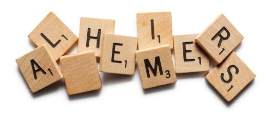 diagnostiquer la maladie d'alzheimer