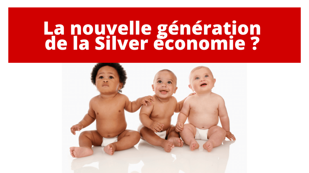charles foix la nouvelle génération de la silver économie