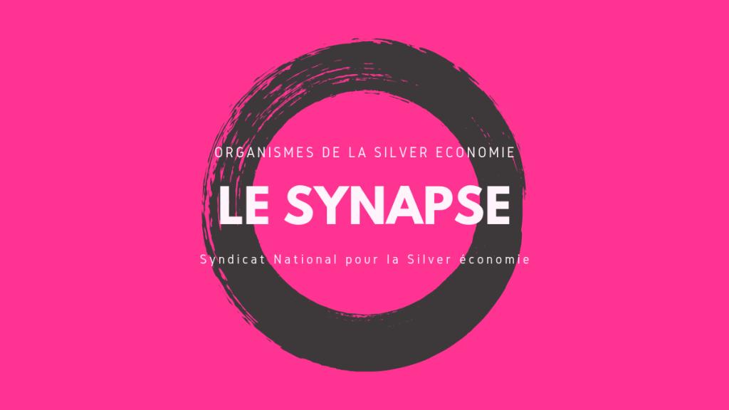 Le synapse