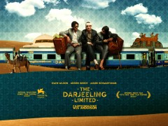 the-darjeeling-limited-1-800.jpg
