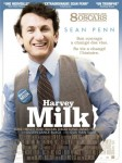 harvey-milk_300.jpg