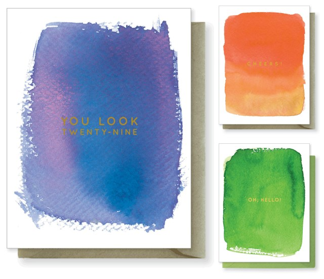 Watercolor_Greeting_Cards