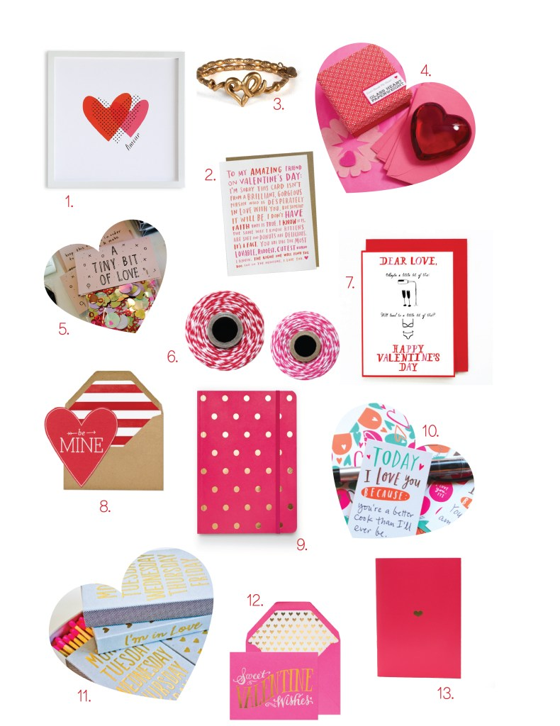 valentines_gifts_cards
