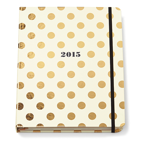 kate-spade-new-york-2014-agenda-large-17-month-gold-dot