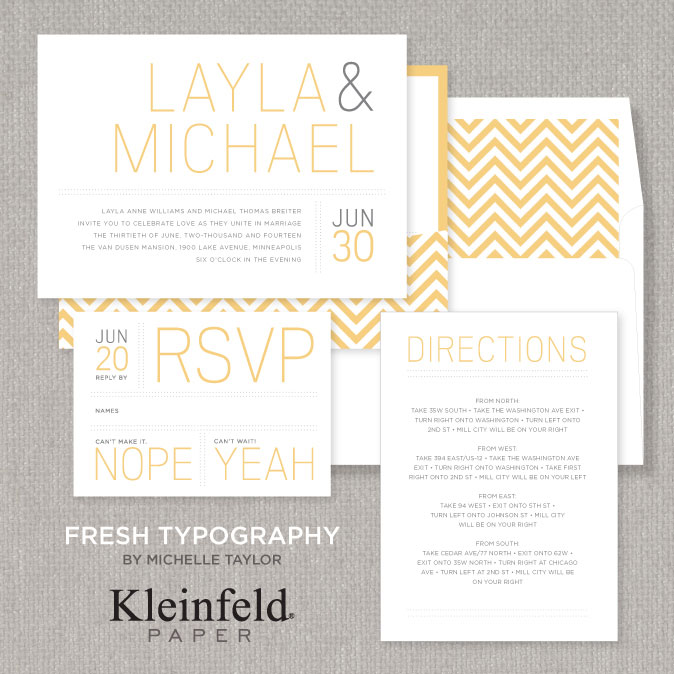 Modern-Wedding-Invitation-San-Diego