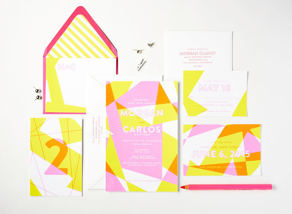 Modern_Wedding_Invitation_San_Diego