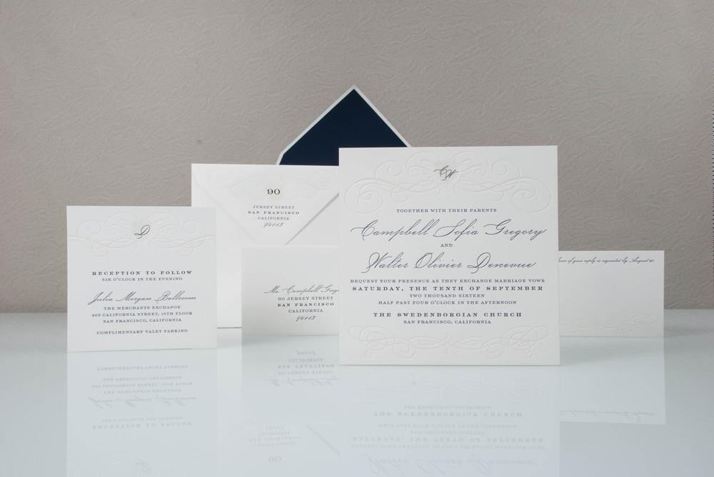 Campbell-Letterpress_Wedding-Invitation-San-Diego