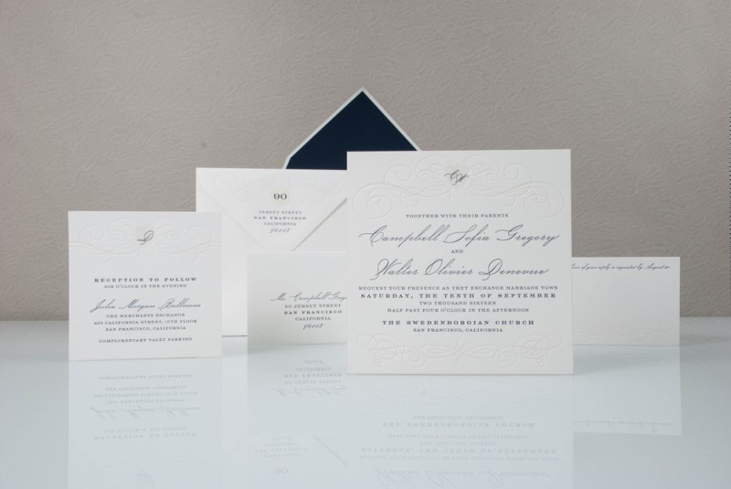 Campbell-Letterpress_Wedding-Invitation-San-Diego