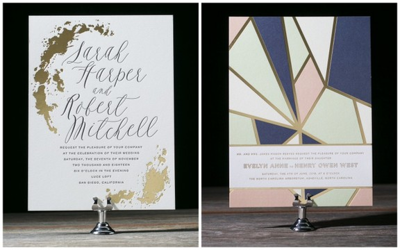 Modern_Wedding_Invitations_San_Diego