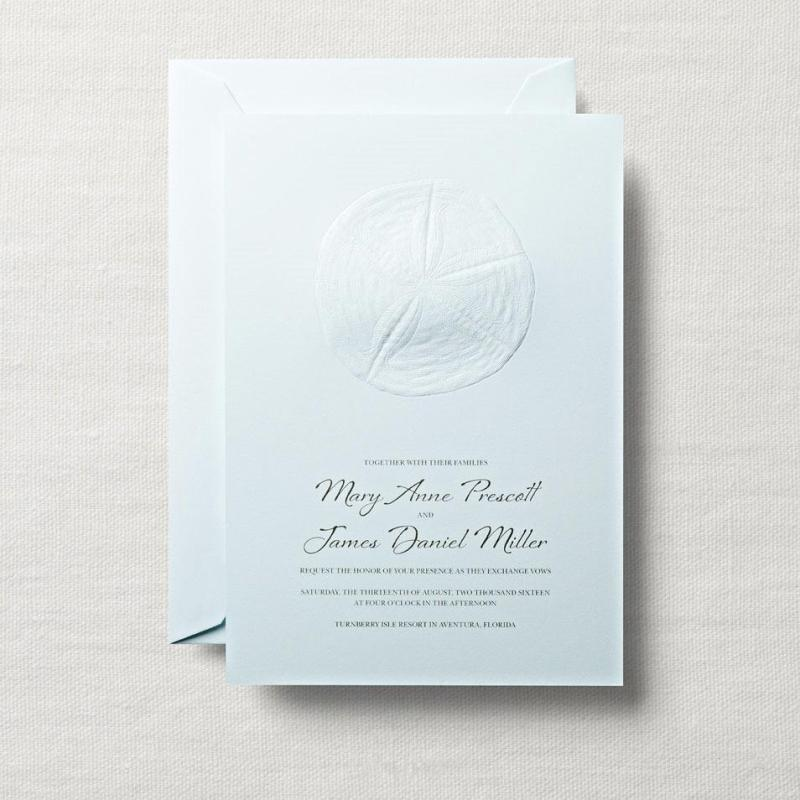 beach-wedding-invitations-san-diego