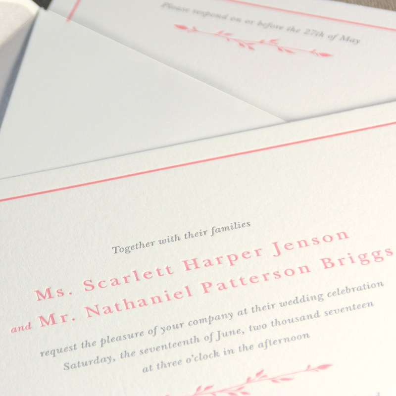 letterpress-wedding-invitations-la-jolla