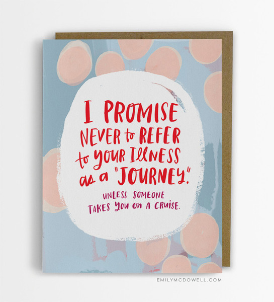 6-267-c-illness-is-not-a-journey-empathy-card_grande
