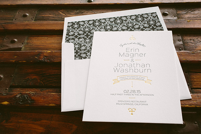 Custom_Letterpress_Wedding_Invitations