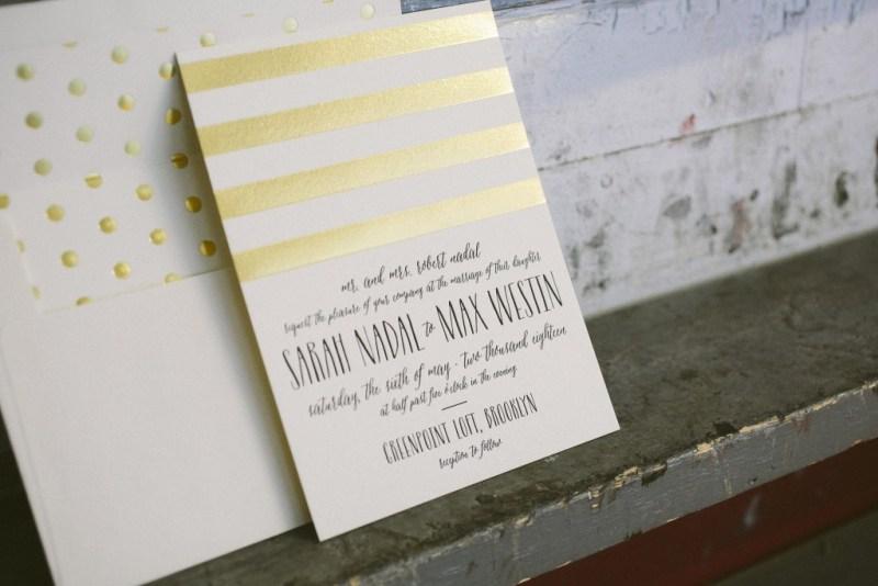 cusotm-wedding-invitations