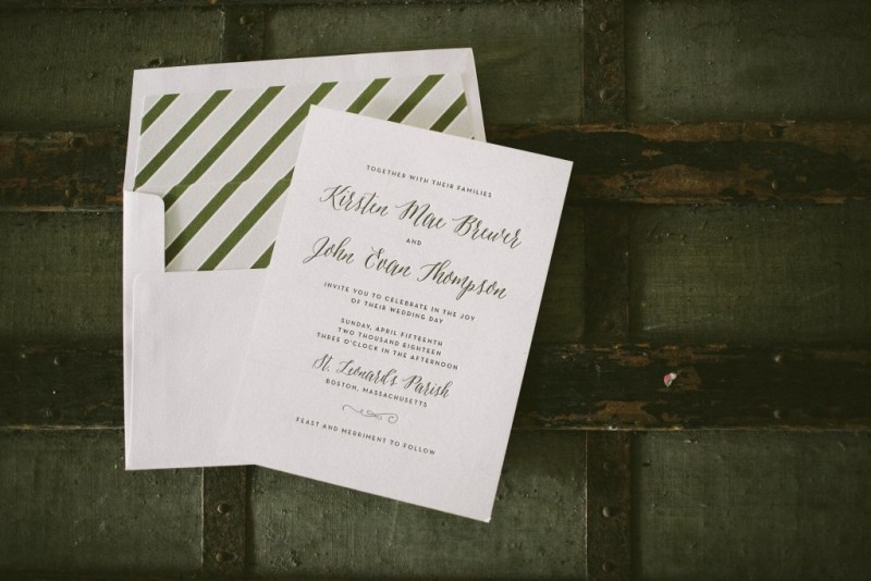 wedding-invitations-la-jolla