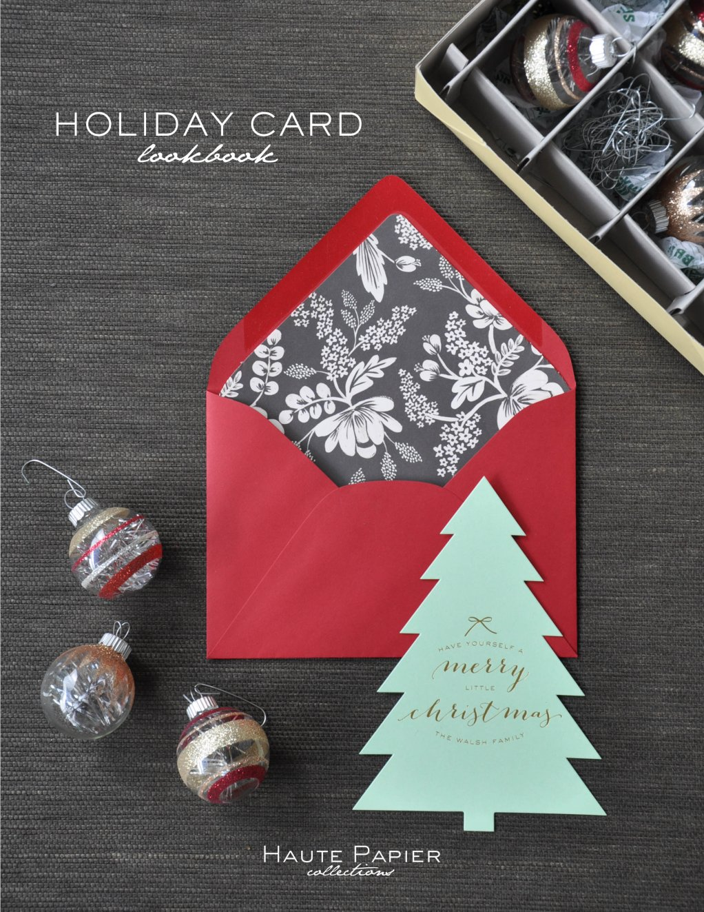 Catalog_Holiday_Cover