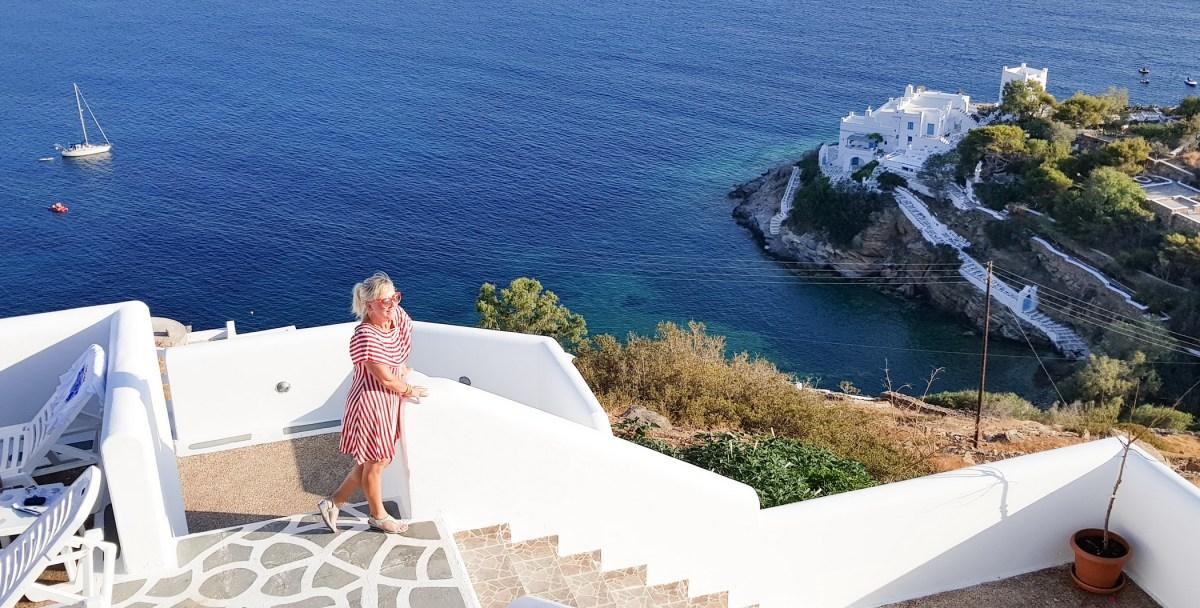 Petradi Hotel Ios Island Greece (3)