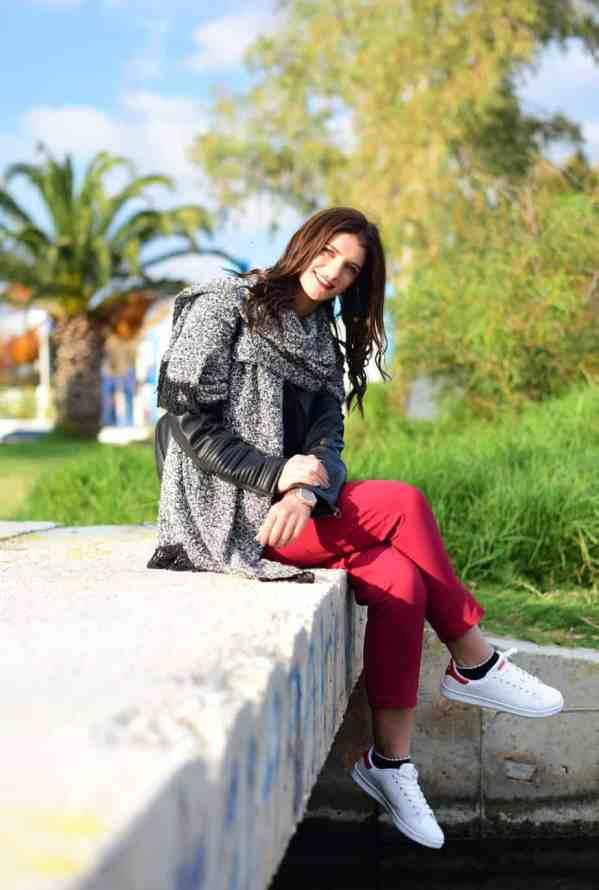 Fashion infuencer photographer Athens (7)