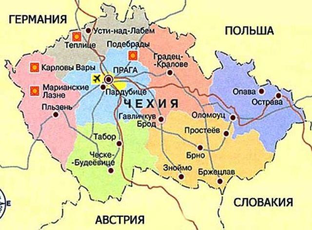 ychehia-map