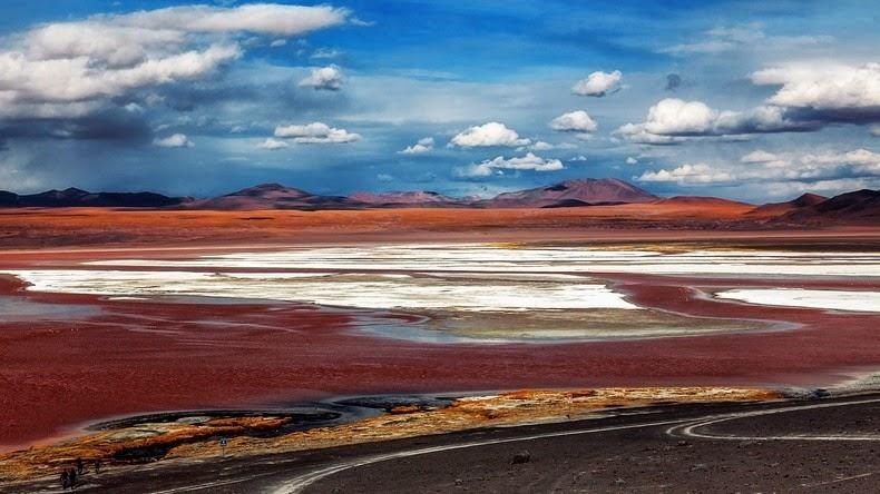 laguna-coloradо-3