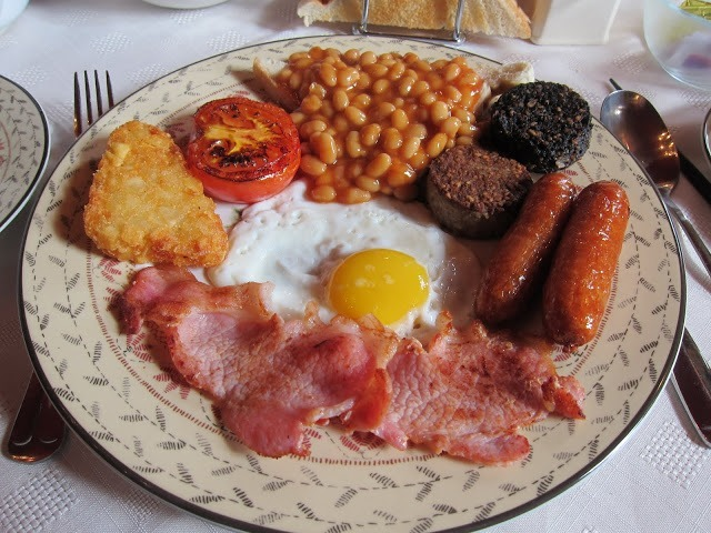 Irish_breakfast