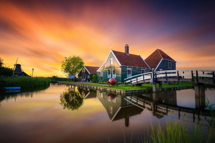 beautiful-photos-9