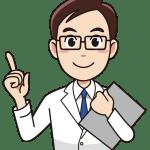 dr. profile
