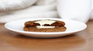 ginger-white-chocolate-cookie-coffee-break