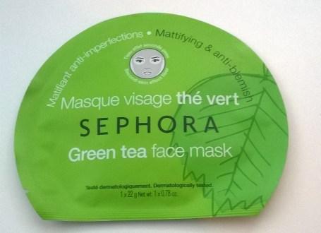 the-vert-visage
