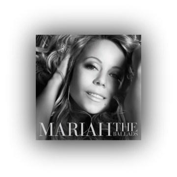 the_ballads_mariah_carey_album