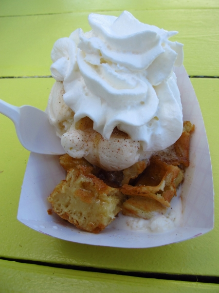 How to Eat Well in Coastal Maine - Sweet and Savoring