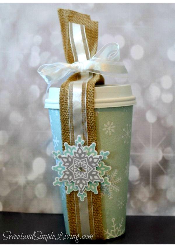 2013 Christmas Chocolate Candy