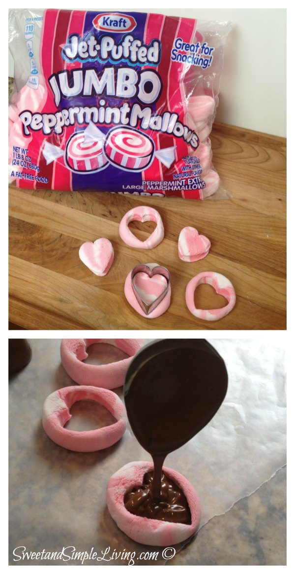Valentines Day Ideas Hot Chocolate Bar Sweet And