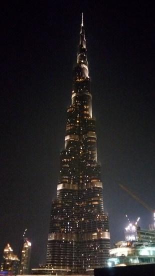 @Dubai