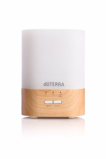 Lumo Diffuser by doTERRA