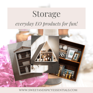 Storage products for essential oils. essential oil storage box. essential oil displays. essential oil display case. essential oil travel case. essential oil recipes. essential oil recipes diffuser. how to use essential oils. essential oil supplies wholesale. essential oil supplies retail.