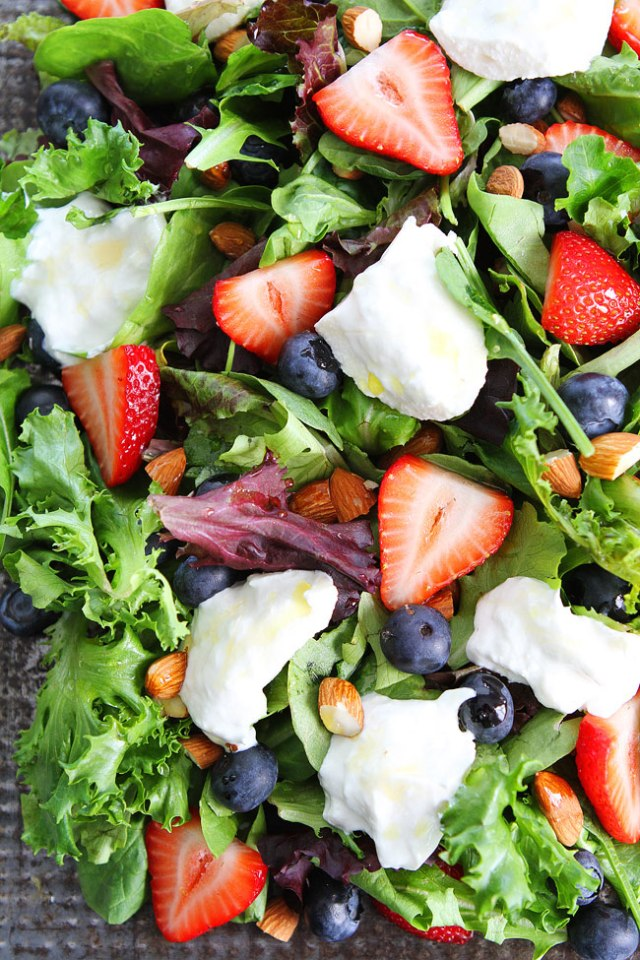 Berry-Burrata-and-Almond-Salad-3
