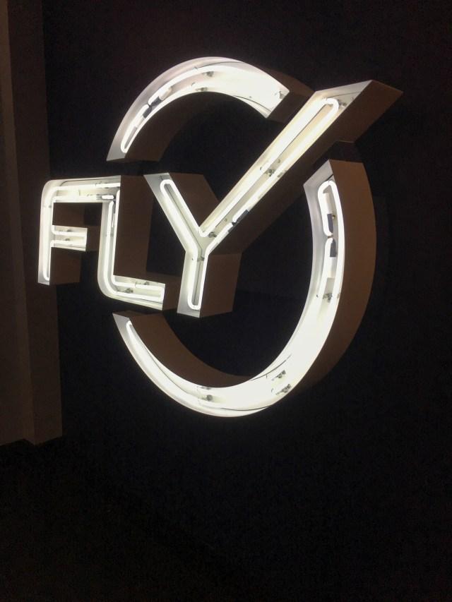Flywheel Sports City Center DC