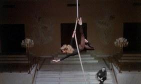 solveig-dommartin-trapeze