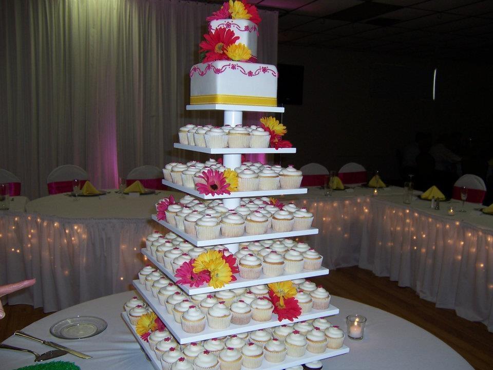 Wedding Cakes Welcome To Sweet Arts