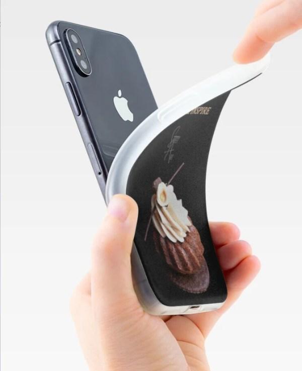 SweetArt Phone Case