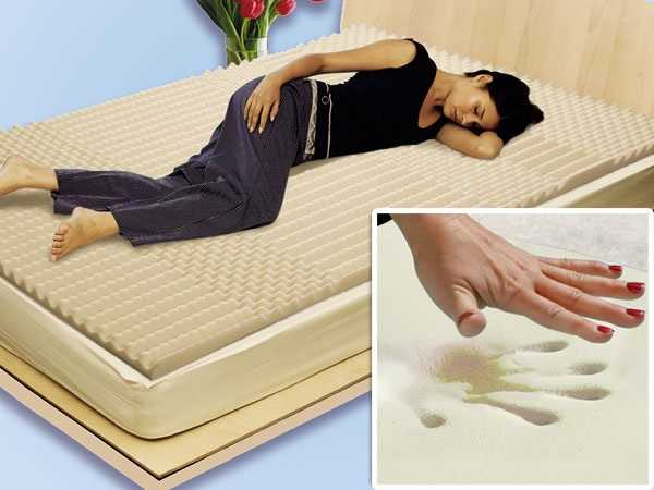 Why-Are-Memory-Foam-Mattresses-So-Popular