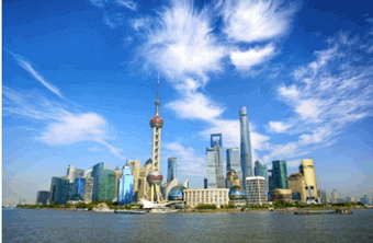 invertir en el mercado asiático