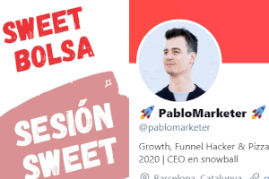 Growth hacking e indexado, Pablomarketer