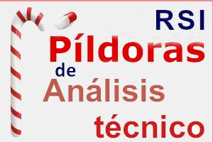 pildora RSI