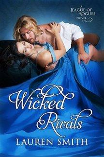 wickedrivalscover